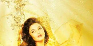 Aishwarya Rai gets back to business post motherhood