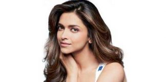Deepika Padukone to star opposite Shahrukh Khan in Chennai Express