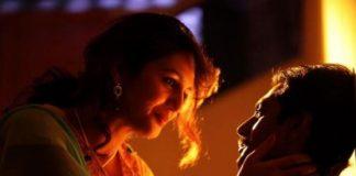 Gangs Of Wasseypur 2 fails to impress at box office