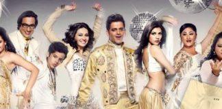 Jhalak Dikhhla Jaa contestants face double trouble