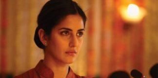 Katrina Kaif to star in Rajneeti sequel