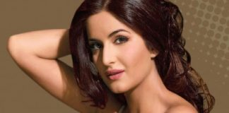 Katrina Kaif down with flu, not able to attend Ek Tha Tiger promotions