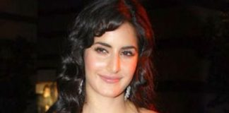 Katrina Kaif prepares for her role in Dhoom 3