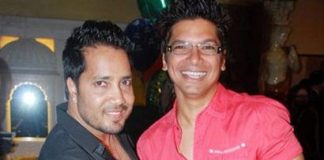 Mika Singh and Shaan to make acting debut