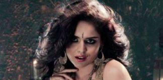 Pooja Bhatt plans Jism 3 with Nathalia Kaur