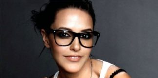 Neha Dhupia to do item song for Saheb Biwi Aur Gangster  2