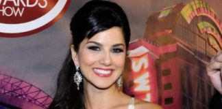Sunny Leone to begin shooting for Ragini MMS 2