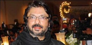 Sanjay Leela Bhansali's Ram Leela to go on floor in September