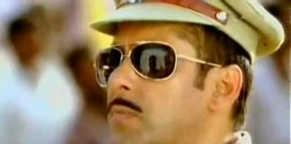 Dabangg 2 to be released on December 21 this year
