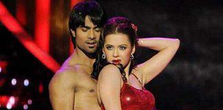 Isha Sharwani to get new choreographer on Jhalak Dikhla Jaa