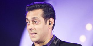 Salman Khan to bring changes in format of Bigg Boss