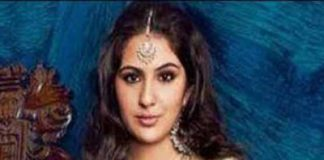 Amrita Singh denies daughter Sara signing with Yash Chopra