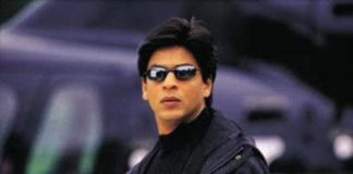 Shahrukh Khan to do cameo in Krrish 3
