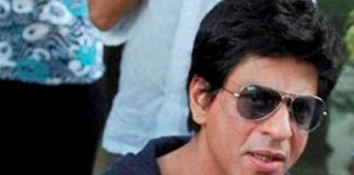 Shahrukh Khan smoking in public case dismissed after Rs. 100 fine