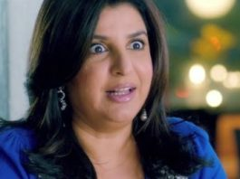 Shirin Farhad Ki Toh Nikal Padi receives mixed reviews