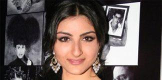 Soha Ali Khan to make TV debut with lifestyle show