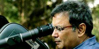 Subhash Ghai to return to direction with Salman Khan