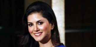 Sunny Leone threatened to be pelted by eggs
