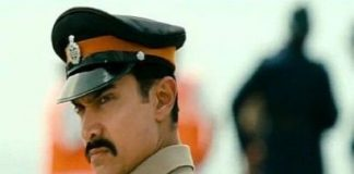 Advance bookings for Talaash movie announced