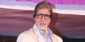 Kaun Banega Crorepati breaks records in terms of ratings