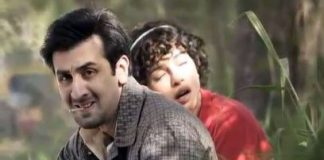 Barfi movie review, a pleasantly different flick