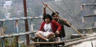 Barfi movie impresses in first weekend with Rs. 34.6 crores at box office