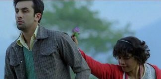 Anurag Basu plans English version of Barfi