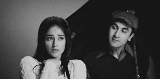 Barfi movie alleged of plagiarism