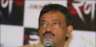 Ram Gopal Varma all set to make Bhoot returns