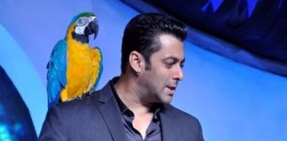 Bigg Boss season 6 to premiere on October 7