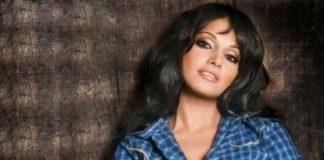 Bipasha Basu has no energy for another relationship