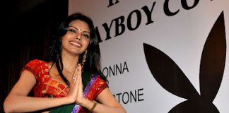 Sherlyn Chopra confesses she had sex for money in past