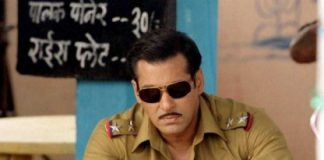Dabangg 2 makers to shoot in Uttar Pradesh