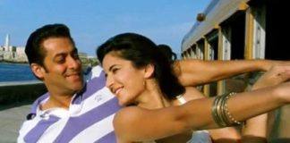 Ek Tha Tiger continues to rule at box office