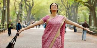 English Vinglish receives standing ovation at Toronto Film Festival