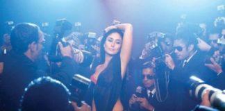 Main Heroine Hoon song full video unveiled