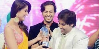 Amritsar boy Vipul Mehta wins Indian Idol 6
