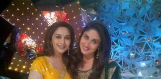 Kareena Kapoor to grace Jhalak Dikhhla Jaa to promote Heroine