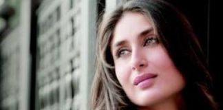 Kareena Kapoor refuses to sign pregnancy clause for Ram Leela