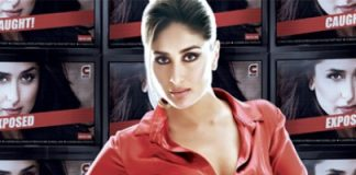 Talaash opening credits to introduce Kareena as Kareena Kapoor Khan