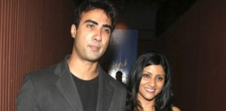 Konkona Sen Sharma and Ranveer Shorey file for divorce?