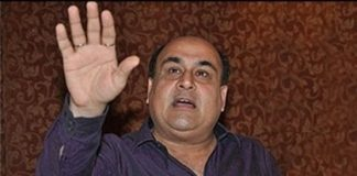 Mohammed Rafi's son demands apology from Lata Mangeshkar