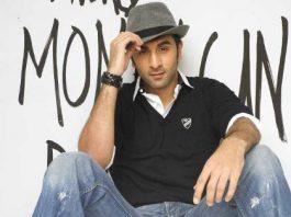 Ranbir Kapoor embarrassed to be single