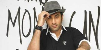 Ranbir Kapoor embarrassed to be single