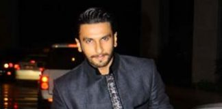 Sanjay Leela Bhansali lashes out at Ranveer Singh in Ram Leela sets
