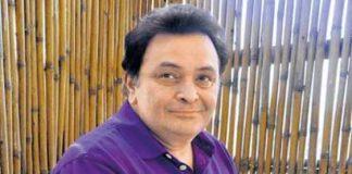 Lover boy Rishi Kapoor turns 60 on September 4