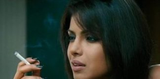 Films depicting smoking scenes to get U/A certificate