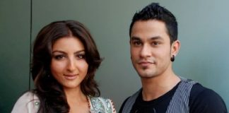 No plans to get married, Soha Ali Khan
