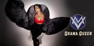Veena Malik also to release first single