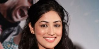 Yami Gautam injures leg during shoot